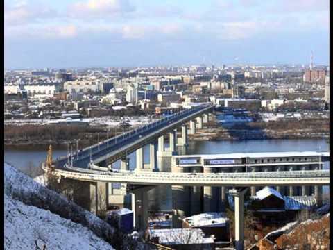 Шубы В Нижнем Новгороде - Fur Coats In Nizhny Novgorod