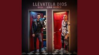 Play Llévatela Dios