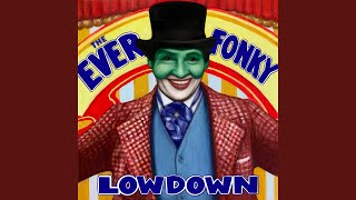 Play The Ever Fonky Lowdown in 4