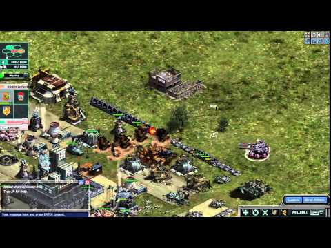 War Commander : Unfinished Apocalyptic Battles Between The Devil And OSMANLI[Level34] In Sector 391