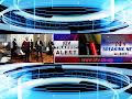 NTV Uganda Live Stream - YouTube