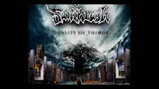 FANTHRASH - Duality of Things (Teaser)