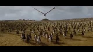 Игра престолов 7 сезон (трейлер)