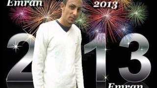 Repeat youtube video Emran Memeti Rafsh Tallava 2013