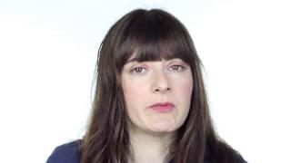Isabella Brusati Consulting on PERISCOPE