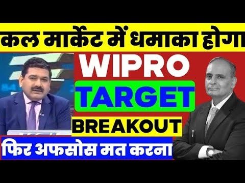 Download wipro share news,wipro share latest news,wipro share analysis,wipro share,wipro share price