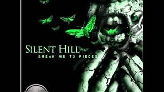 Silent Hill - La La La Song #fRiikTV