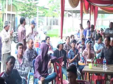 MEGABINTANG ENTERTAINMENT LIVE SILABERANTI PLAJU