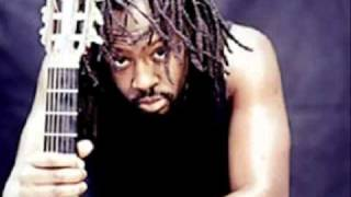 Wyclef Jean - Diallo.wmv