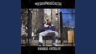 Jesuispasséchezso: Episode 1 / Marseille-Castellane