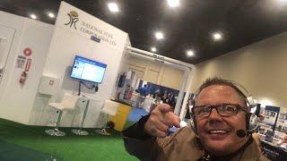 Cowboy Crunk Live stream Dallas Cowboys worldwide energy conference Video