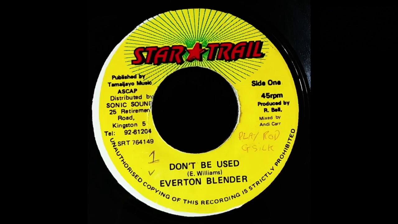 download everton blender songs