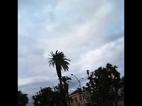 QuikStory en Santa monica ⏫Los Angeles un videos Story....🔽Suscribete para mas videos