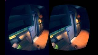 Among the Sleep Alpha with Native Oculus Rift support - link to download in the doobly doo