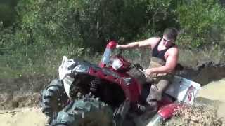 CANAL RD - Southern Mudd Junkies - MUD LIFE - Cody Cooke and The Bayou Outlaws