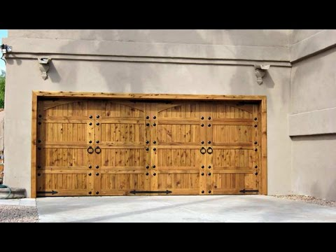 Garage Doors Lowes