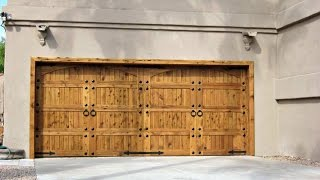 ROLL UP GARAGE DOORS | ROLL UP GARAGE DOORS WITH WINDOWS | ROLL UP GARAGE DOORS LOWES