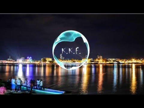 R. City - Make Up remix_ (KKF_edit)