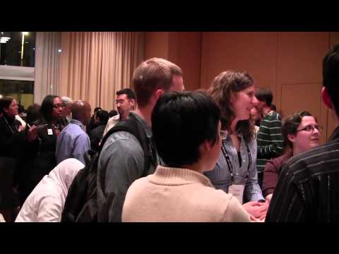 APS March Meeting 2013 Highlights