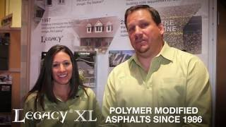 Introducing: Legacy XL High Profile Architectural Roofing Shingle video thumbnail