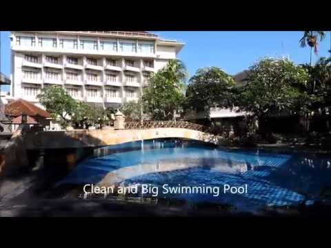 Lombok Raya Hotel -  Lombok Indonesia