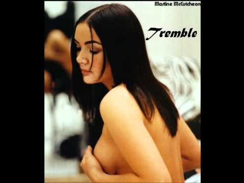 Martine McCutcheon - Tremble