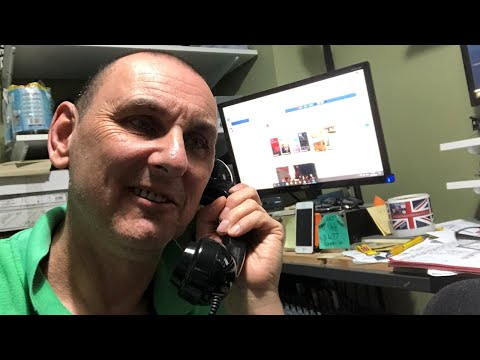 United Kingdom Talk Thursday Night Phone In 20th February 2020      NEWS  TALKSHOW  HUMOUR