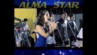 AMOR ILEGAL  AL ESTILO° ALMA STAR  en remix piura (brisa marina) Resimi