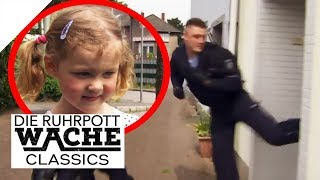 Gefährlicher Familienstreit: Smolik rettet Jana   Best-of #Smoliksamstag   Die Ruhrpottwache   SAT.1