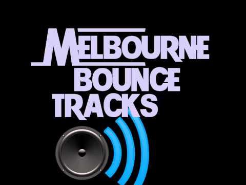 Uberjak'd - Whistle Bounce