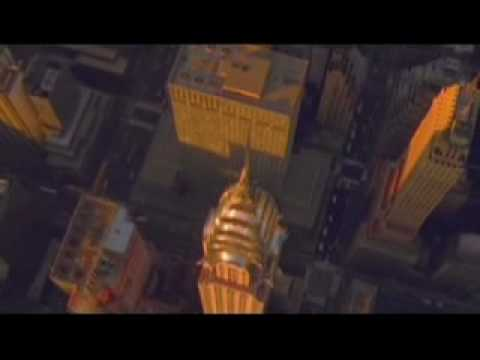 New York Stories (2003)  [trailer]