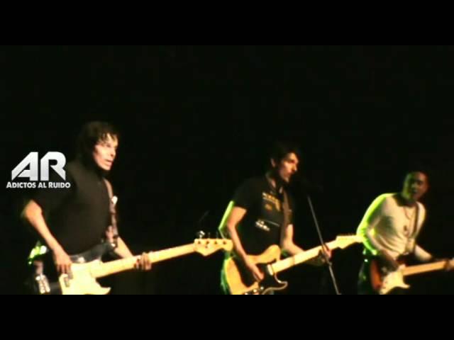 dld-suicidio-numero-3-pachuca-hgo-2011-adictos-al-ruido