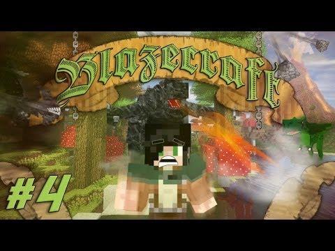blazecraft-ita-#4:-diamanti-!!!
