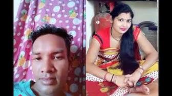 Madhur Matka 62944306290