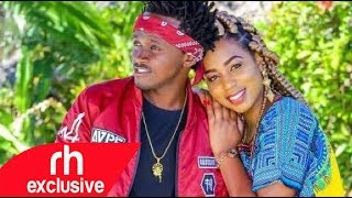 2019  NEW KENYA GOSPEL MIX - Dj Sonch  (RH EXCLUSIVE)