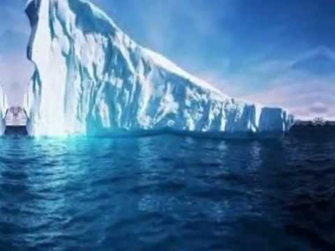 Song For Antarctica - Yanni