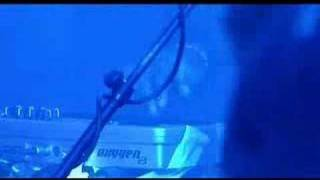 Roisin Murphy - If We're in Love (Live at Paradiso)