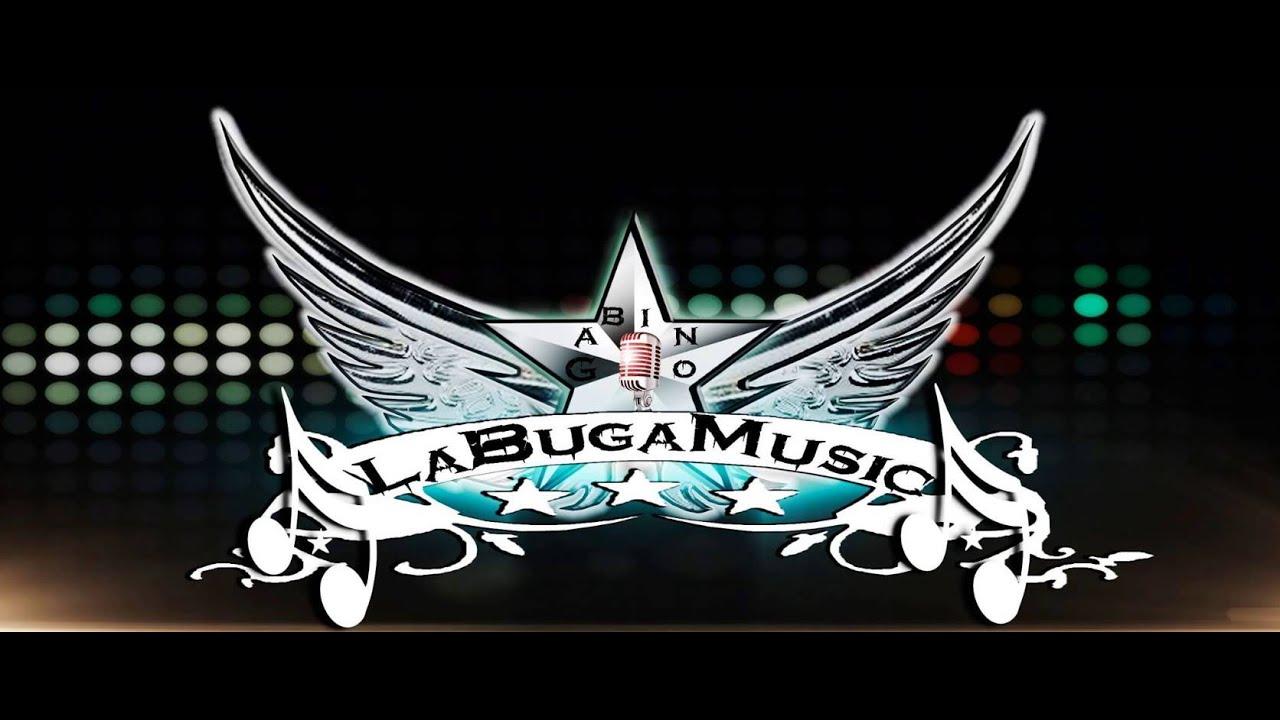 Pista de reggaeton 2016 youtube