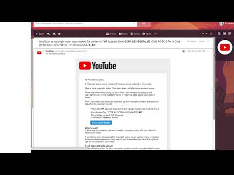 SHSAT Math: Median, Mode, Range | Specialized High School Exam | New York City | SHSAT Exam Prep from YouTube · Duration:  4 minutes 52 seconds