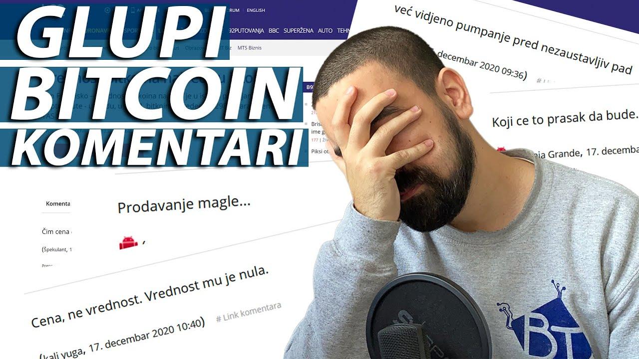 binarna opcija minimalni depozit € 1 procjenitelj ulaganja u bitcoin