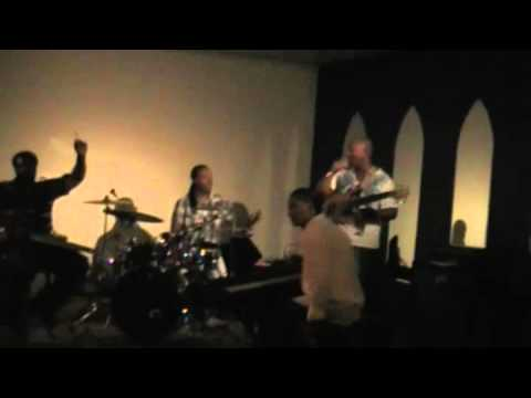 Pittsburgh Jazz - Garner 's great Show & Dr Bruce ...