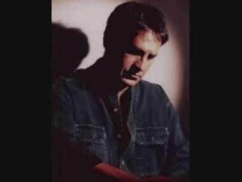 Giorgos Dalaras - Ilie mou se parakalo