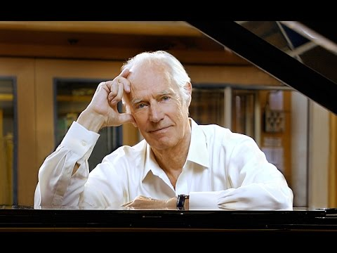 Tribute To The Fifth Beatle Sir George Martin - Friends And Lovers