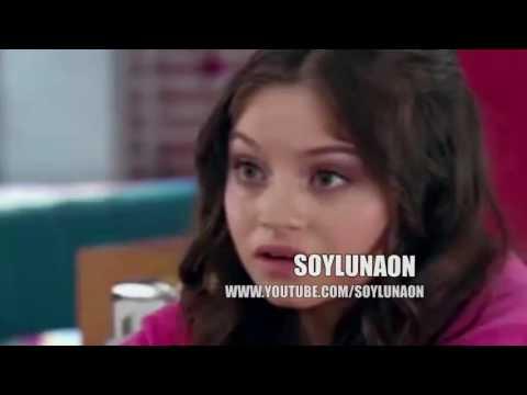 Soy Luna: Next on Episode 66