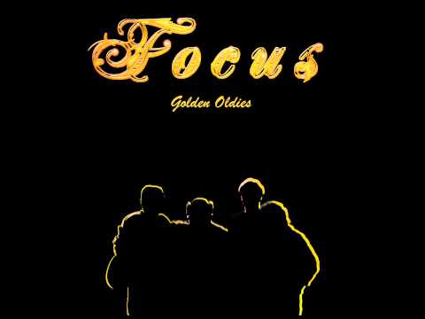 Focus Golden Oldies [FULL ALBUM] [HD]