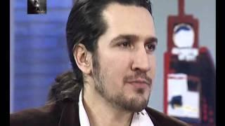 Doğukan Babası Barış Manço'yu Anlatıyor - 1 Şubat 2012