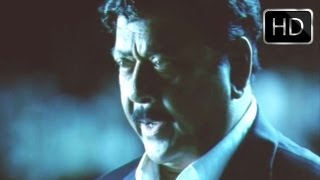 Billa Movie - The Best Dailogues Between Prabhas And Krishnam Raju