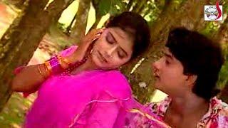 বেঈমান ভালোবাসা । Shanto | Beiman Valobasa | Bangla New Song 2020 | Sadia VCD Centre