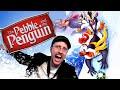 Pebble and the Penguin - Nostalgia Critic