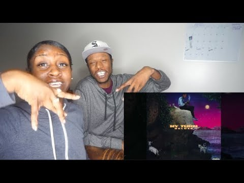 Lil Baby, 42 Dugg - We Paid (Audio) REACTION!